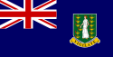 Ferry schedules of British Virgin Islands
